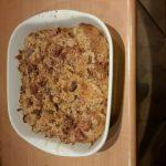Pieds de porc cathares aux légumes d'hiver