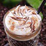Irish coffee ( Irlande )