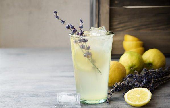 Limonade express