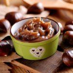 Crème de marrons d'Ardèche