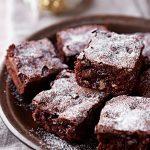 Muffins à l'okara de soja et pépites de chocolat