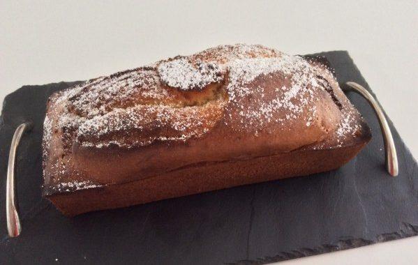 Gâteau de santé (alsace G'suntheitkuehe)