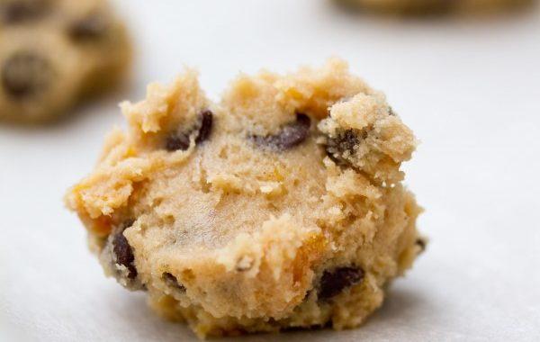 Cookies de Garfield