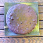 Gâteau au chocolat sans lactose