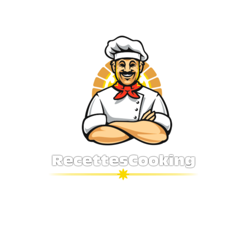 Recettes Cooking