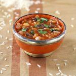 Soupe harira, spéciale Ramadan