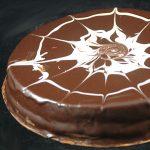 Gâteau chocolat ultra rapide (micro-ondes)