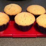 Cupcakes coco inratables
