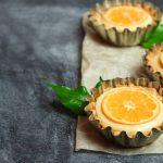 Flan au citron facile