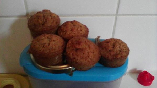 Gâteau de noix (Périgord)
