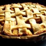Apple Pie traditionnelle de A à Z