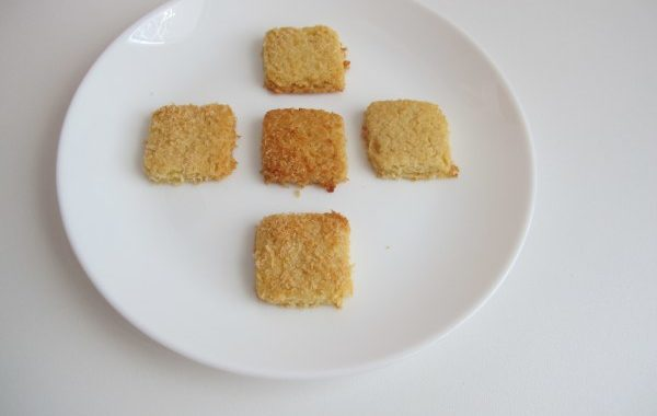 Cocos (petits fours)
