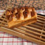 Taillaule avec ou sans raisin spécialité suisse