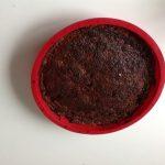 Pain d'épices façon gâteau au yaourt