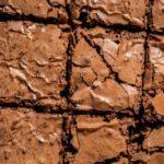 Brownies aux speculoos